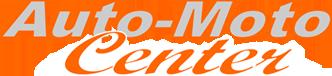 Auto-Moto Center